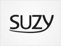 Suzy Cal�ados