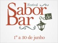 Sabor de Bar