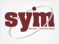 Sym Brasil