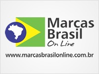 Marcas Brasil Online