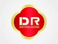 Dr Distribuidora
