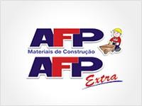 AFP Constru��o