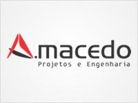 A.Macedo